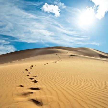 desertsand_11930103_s