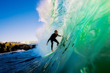 surfer_11600006_s