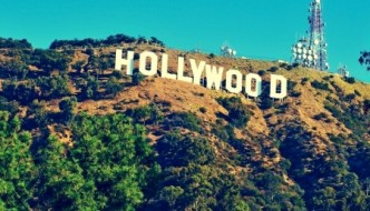 HollywoodSign_17261456_s